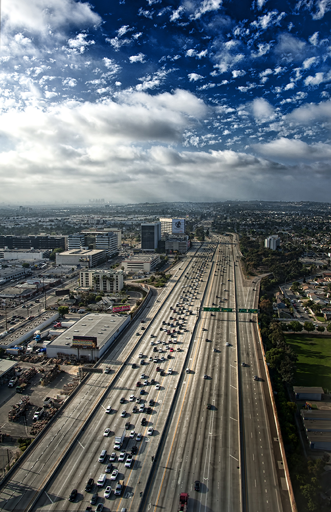 lull-on-the-405