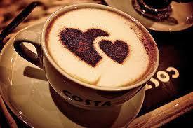 Καφές..