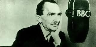 Καζαντζάκης στο BBC