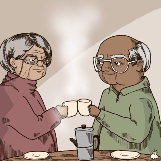 οφέλη για την υγεία από τον καφέ4