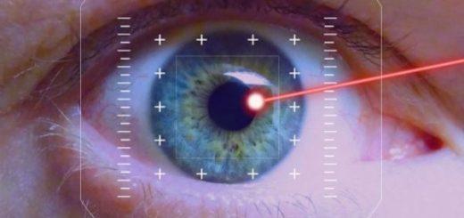 eyes-1.jpg