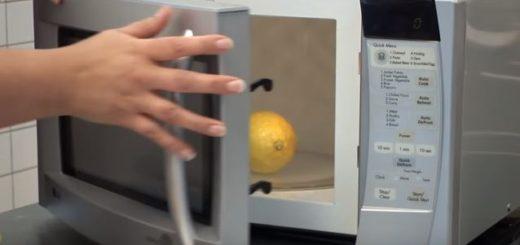 Limon-en-Microondas.jpg