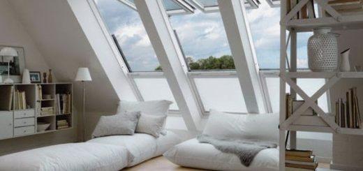 ventanas-techo-pared.jpg