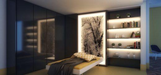 backlit-bedroom-art-inspiration.jpg