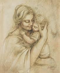 Μάνα και παιδί2