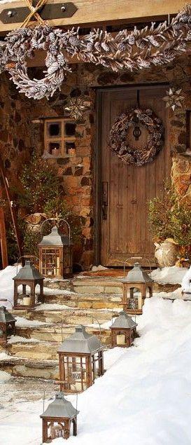 Εξωτερική πόρτα2