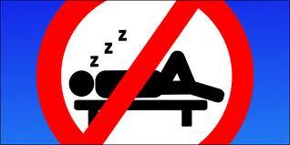 Αϋπνία ...