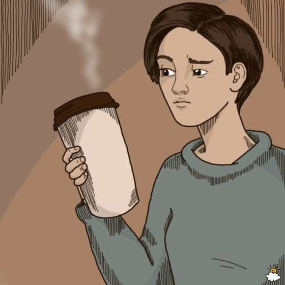 οφέλη για την υγεία από τον καφέ
