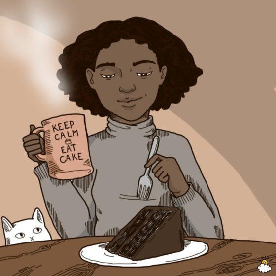 οφέλη για την υγεία από τον καφέ2