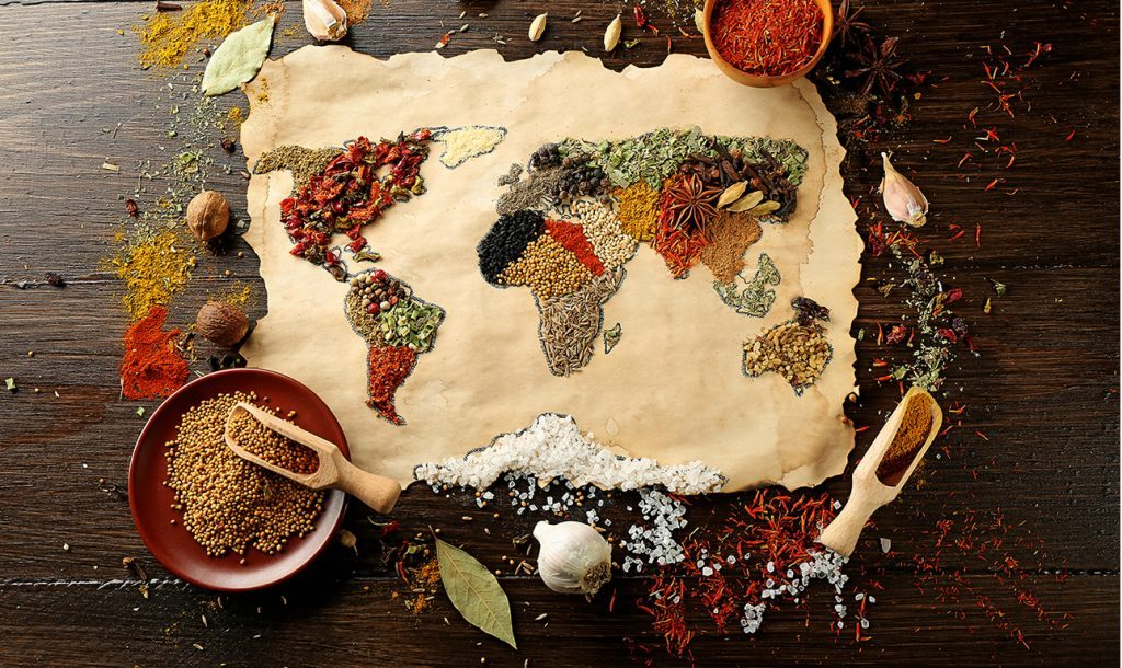 Map-of-world-made-from-different-kinds-of-spices_264102158-1024x610.jpg